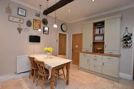 3 bedroom cottage for sale in wetherby