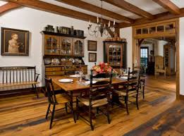 wooden home decor smart design wooden home decor wood throughout the house inside and
