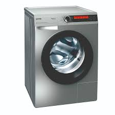 gorenje washing machine repair manual best machine 2017