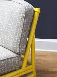 canary yellow paint color like we said before the best way to