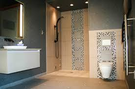 bathroom tile work bathroom design ideas 2017