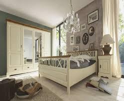 schlafzimmer komplett massivholz schlafzimmer komplett massivholz bananaleaks co