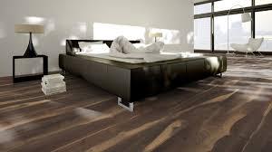 Infinity Laminate Flooring Tarkett Laminate Infinite 832 Infinite Dark Shade Oak 8215276