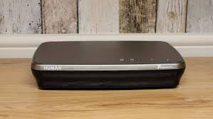 dtr t1000 manual humax fvp 4000t review freeview play recording u0026 apps and