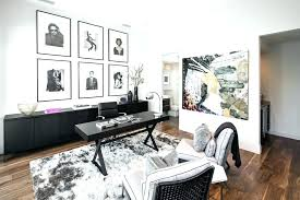 Office Area Rugs Home Office Rugs Gallery Home Decorating Ideas
