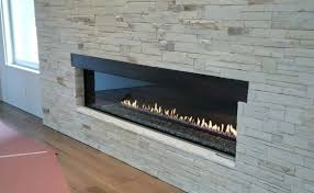 the hearth shop custom fireplace and mantles located in monterey ca