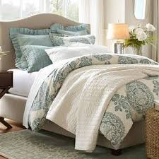 Pottery Barn Toile Bedding Best Pottery Barn Duvet Products On Wanelo
