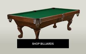 Elliptical Pool Table Patio Furniture Above Ground Pools Tubs The Great Escape