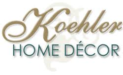 Koehler Home Decor Wholesale Home Decor Accessories Unique Gifts