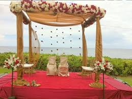 best destination wedding locations what is the best budget venue for a destination wedding in india