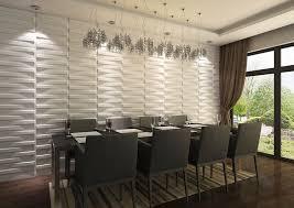 home decor wall panels decorative wall panels d d com golfocd com