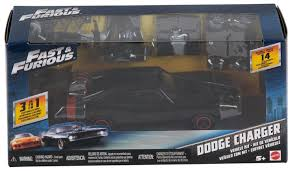dodge charger customizer fast furious customizers vehicle kit dodge charger