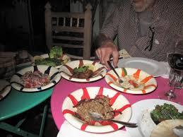 cuisine a la photo0 jpg picture of la cuisine de mona marrakech tripadvisor