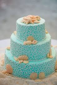 key largo wedding venues real weddings in key largo florida wedding cakes