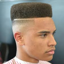 all types of fade haircut pictures the taper fade haircut types of fades men s hairstyles and with