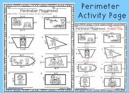 4th grade resources page 5 activinspire flipcharts smart