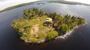Homes For Sale In Nova Scotia Private Islands Inc Islands For Sale And Rent