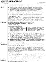 Cover Letter Research Associate Sle research on a resumes city espora co