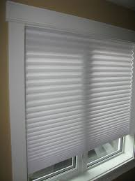 Temp Paper Blinds Temporary Paper Window Blinds Home Design U0026 Interior Design