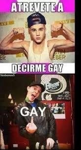 Gayyyy Meme - haa gayyyy meme by roddycaizachana62 memedroid