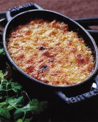 cuisiner les crozets de savoie gratin de crozets à la tomme de savoie pour 4 personnes recettes