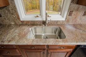 Tile For Kitchen Countertops Granite Fabricators In Nj Quartz And Granite Countertops In Nj