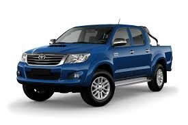 toyota car png toyota hilux png clipart download free images in png