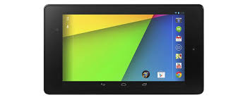 asus android tablet asus nexus 7 2013 android tablet computer reviews popzara press