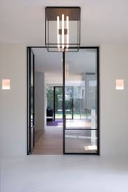 Interior Glass Doors Home Depot by Gorgeous Glass Doors For Home Glass Door Glass Door Home Depot