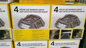 solar led dock lights the incredible solar dock lights regarding inviting housestclair com