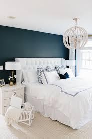master bedroom update with joss u0026 main u2014 abby capalbo