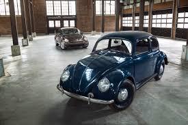 volkswagen beetle 1930 a u0026m culture auto u0026moto naujienos puslapis 7