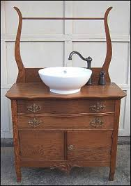 Antique Bathroom Vanity by Pictures Of Antique Wash Stands Front View Antique