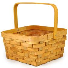 wholesale wicker baskets the lucky clover trading co