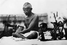 quotes by mahatma gandhi in gujarati 5 things mahatma gandhi said about sanitation briefly wsj