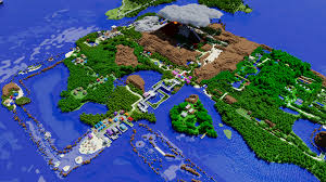 Sinnoh Map Most Epic Crossover Pics Thread 17 Pics Or Don U0027t Post Page