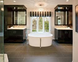 bathrooms by design inspired design national bath day