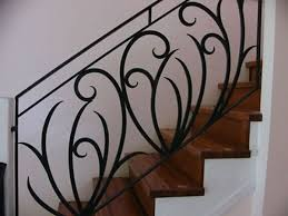 Handrails Brisbane 822 Best Staircases Images On Pinterest Stairs Banisters And