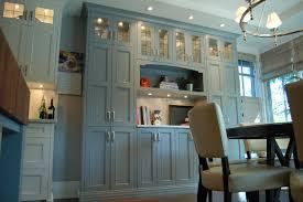 kitchen cabinets ottawa ottawa kitchen cabinet design gallery kitchens muskoka cabinet