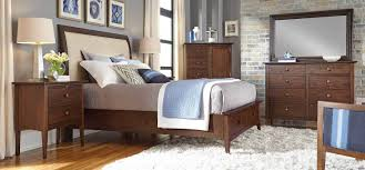Kincaid Bedroom Furniture Sets Gatherings Collection By Kincaid Furniture