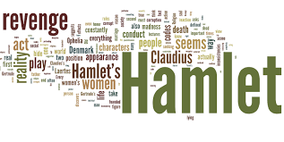 hamlet themes love the key themes of hamlet elsinore in ashmore studying