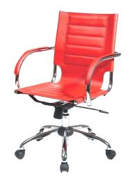 Small Leather Desk Chair Various Office Chairs As Stunning Furnishing Office Design