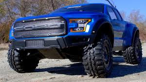 ford raptor lifted pro line 2017 ford f 150 raptor clear