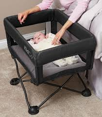 Baby Cribs Online Shopping by Dreampod Travel Bassinet