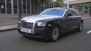 rolls royce wraith engine rolls royce ghost effortless dynamism rolls royce cars