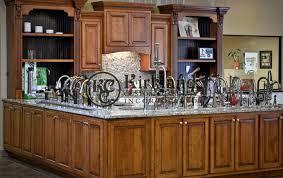 100 kitchen cabinets richmond va mesmerize illustration