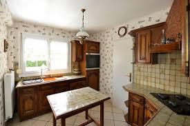 cours de cuisine dunkerque meubles de cuisine occasion à dunkerque 59 annonces achat et