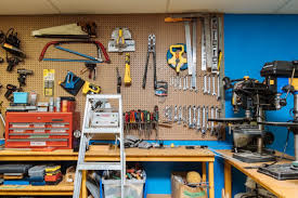 Woodworking Hand Tools Toronto by Free At Last Toronto U0027s Sharing Economy Now Magazine