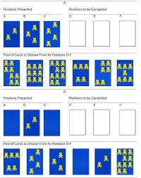 relational quantitative reasoning in kindergarten predicts