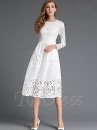 lace dress cheap lace dresses vintage sleeve plus size lace dresses for